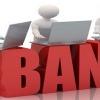 Основные виды ресурсов для обеспечения инновационной деятельности банка