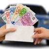Банковские операции и их классификация