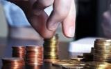 Банковские операции и прочие сделки кредитных организаций