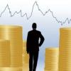 Банковские риски реализации финансовых услуг