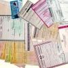 Ценные бумаги как объекты гражданских прав