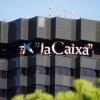 Центр банковских инноваций la Caixa