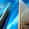 Центр банковских инноваций Citi