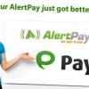 Чем знамениты платёжные системы Payza и PayPal?