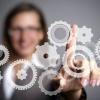 Что способствует разработке банковских продуктов и технологий?