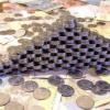 Что такое финансовая услуга?