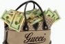 Что такое финансовые услуги?