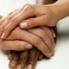 Доверительное управление как трастовые операции