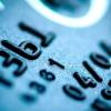 Электронные финансовые услуги на подъеме