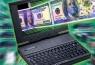 Электронные платежные системы необходимые при заработке в интернете