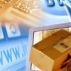 Электронные платёжные системы. Электронные деньги