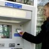 Этапы развития электронных платежных систем