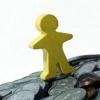 Факторинг как финансовая услуга