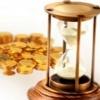 Финансовые услуги коммерческих банков