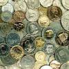 Финансовые услуги на современном рынке