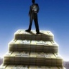Финансовые услуги в режиме online