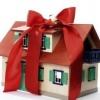 Как получить ипотеку?