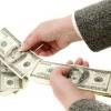 Как получить кредит без поручителей?