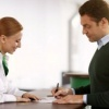 Как получить потребительский кредит наличными?