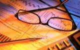 Коммерческие банки. Принципы деятельности