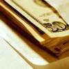 Кредит - необходимость или психологическая зависимость?