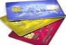Кредитная карта или потребительский кредит?