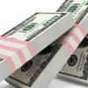 Кредиты без справок и поручителей