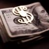 Лизинг как финансовая услуга