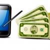Лучшие платежные системы интернета