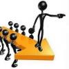 На что необходимо обратить внимание поставщику при выборе факторинговой компании?