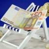 Наиболее выгодный для заемщика способ погашения кредита