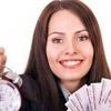 О досрочном погашении кредита