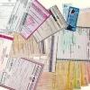 Общая характеристика государственных ценных бумаг