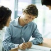Объявления о быстрых кредитах наличными – в чем подвох?