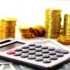 Оказание финансовых услуг предприятиям