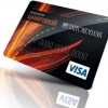 Оплата кредитными картами или при помощи платёжных систем Интернета?
