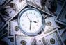 Особенности финансирования операций лизинга