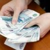 Особенности кредитования наличными в Российской Федерации