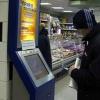 Особенности выбора платёжных систем для терминалов