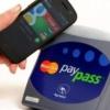 Платежная система и ее элементы