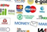 Платежные системы Всемирной Паутины