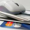 Платёжные системы для интеграции на сайты онлайн-торговли