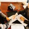 Плюсы и минусы беззалогового кредита