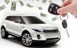 Преимущества и недостатки лизинга как банковской операции