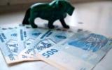 Различные банковские операции на валютном рынке