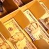Различные финансовые услуги коммерческих банков. Их виды и особенности
