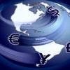 Развитие платежных систем Интернета в России