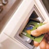 Развитие рынка банковских технологий и оборудования