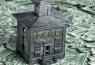 Роль и место рынка финансовых услуг в структуре финансового рынка