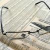 Рынок ценных бумаг как составная часть финансового рынка